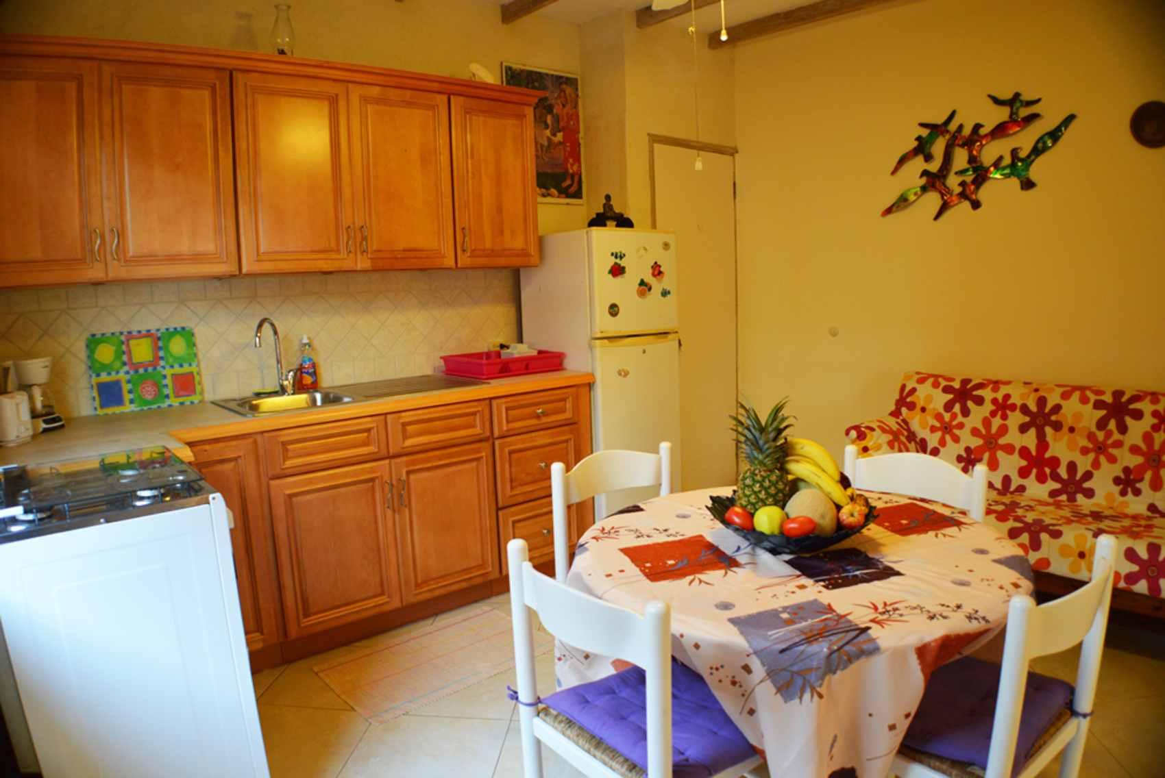 kitchenyb