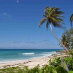 Silver Sands Beach - BARBADOS