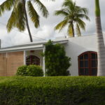 Frangipani Apartment - Sweet Jewel Apartments - External view