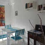 Frangipani Apartment - Sweet Jewel Apartments - The Kitchen