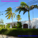 Frangipani Apartment - Sweet Jewel Apartments