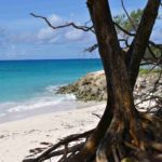 Silver Rock Beach - 410 Meters far from the property