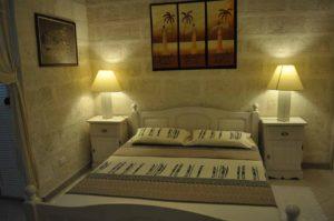 White Coconut Studio in Barbados