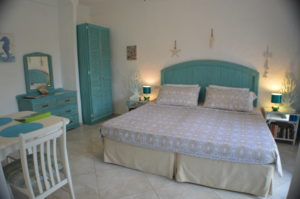 Sweet Jewel-Two Palms Apartment in Barbados