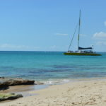 Batts Rock Beach - BARBADOS