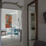 Frangipani Apartment - Sweet Jewel Apartments - Details