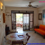 (English) Apartments For Rent In Barbados