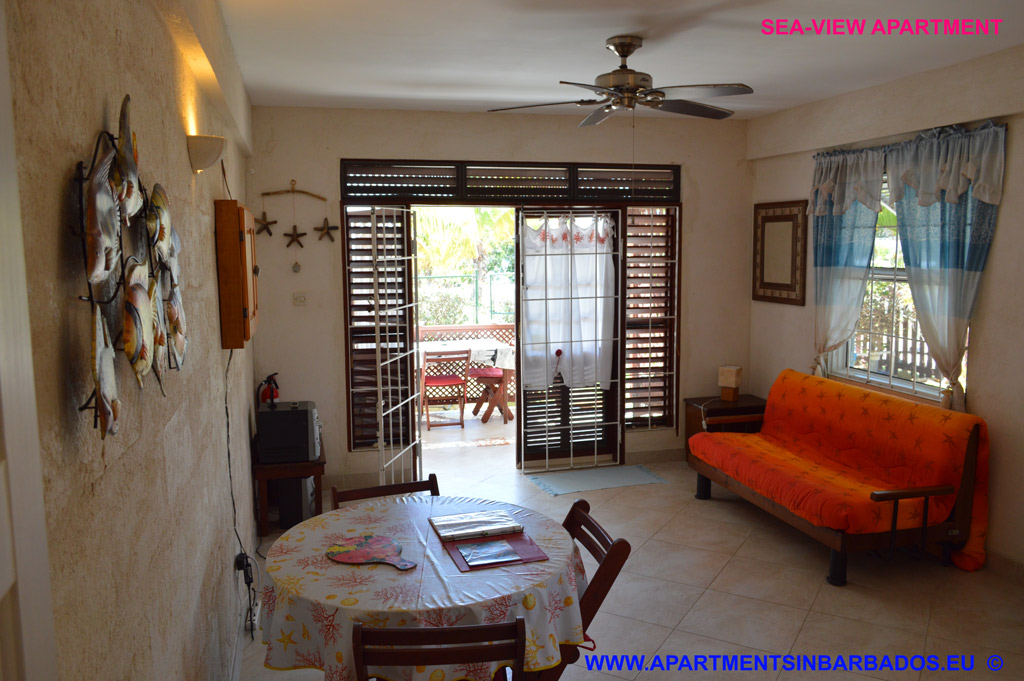Apartments For Rent In Barbados