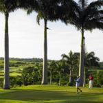 Platinum Coasts Barbados