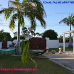 Sweet Jewel Apartments -Royal Palms Apartment